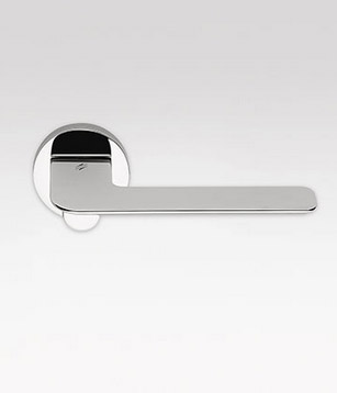 slimm-door-handle