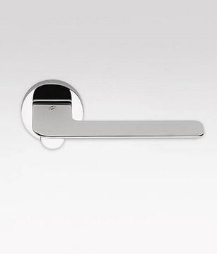 slimm-door-handle