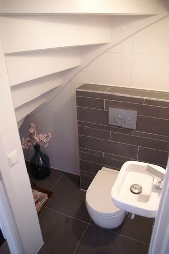 small-bathroom-under-stairs