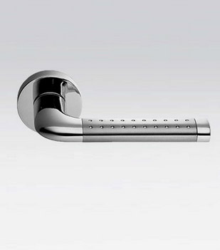tailla-door-handle