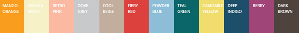 100-percent-design-colours
