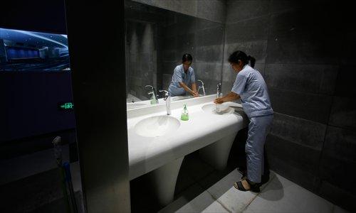 3d-printed-bathroom