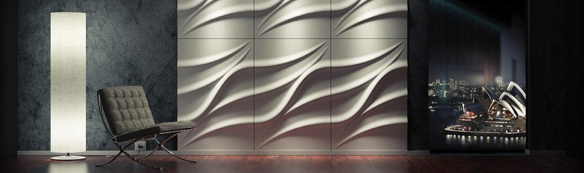 Banner-Wavy-3D-Wall-Panels