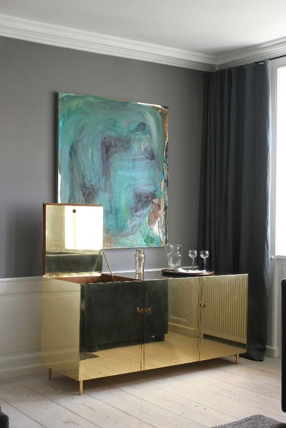 brass-cabinet