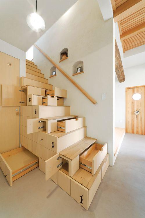 hidden-storage-steps