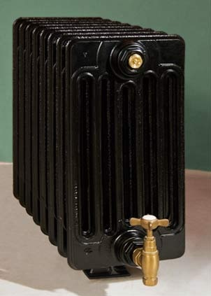 victorian-cast-iron-radiator