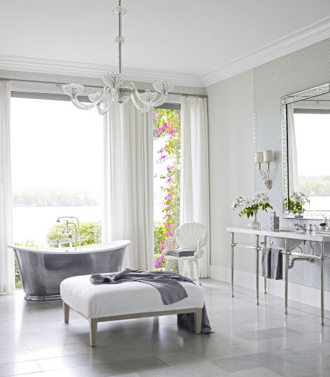 bathroom-with-seating
