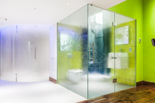 float-glass