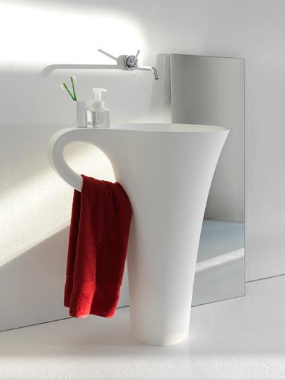 pure-tea-cup-freestanding-basin