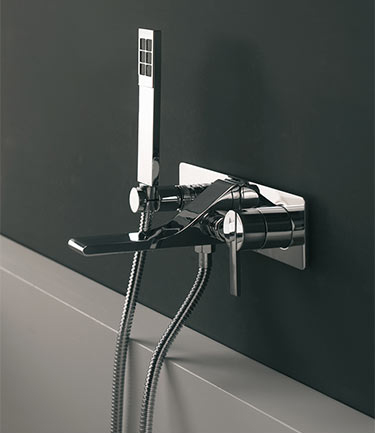 wall-bath-tap-with-shower
