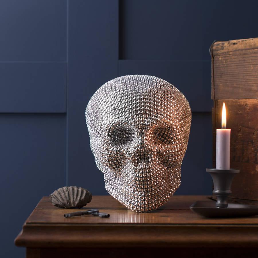 diamante-skull