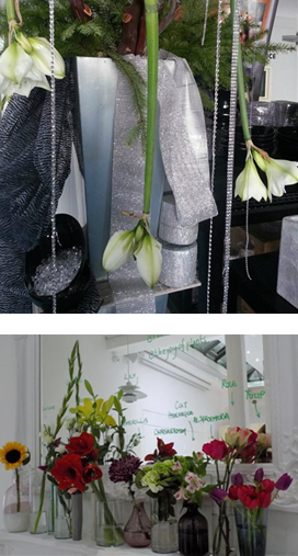 flowers-set