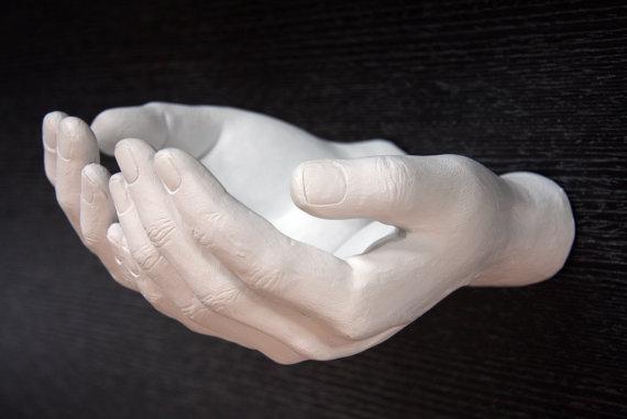 halloween-hands