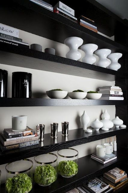 kelly-hoppen-19