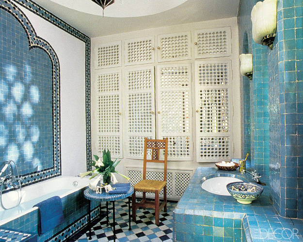moroccan-bathroom-tiles