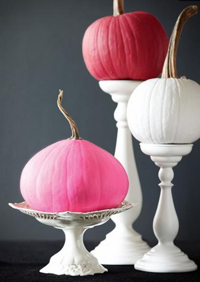 pink-pumpkin