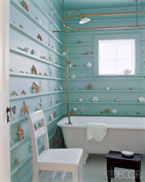 seashell-bathroom-shelves