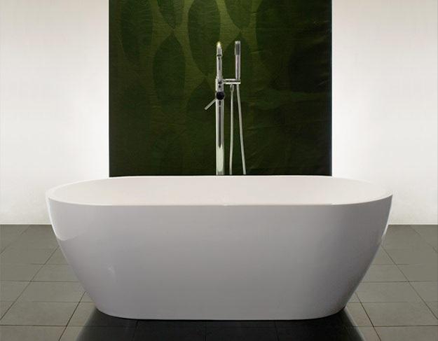 beau-freestanding-bath