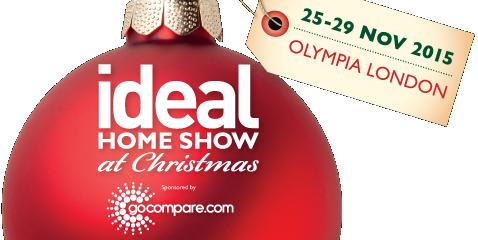 ideal-home-show-xmas