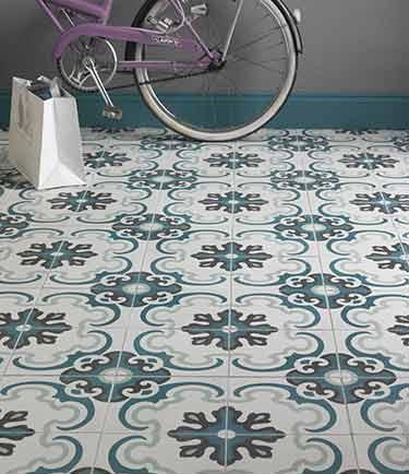 arzou-moroccan-tiles
