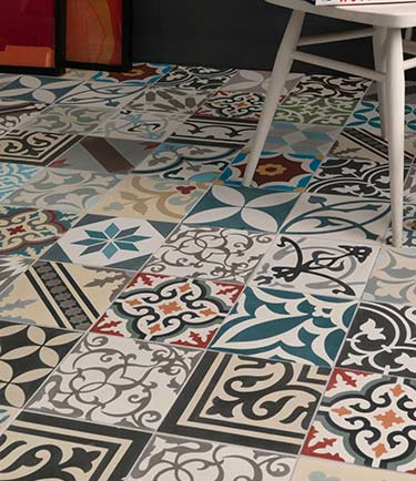 atlas-mix-moroccan-tile