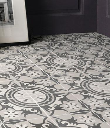 casa-moroccan-floor-tiles