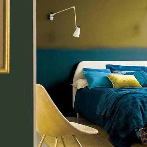 cherished-gold-bedroom