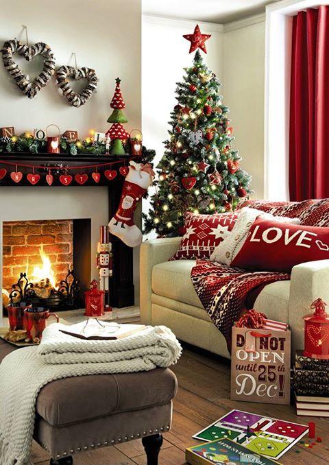 cosy-christmas