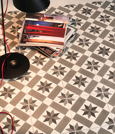 fes-moroccan-floor-tiles