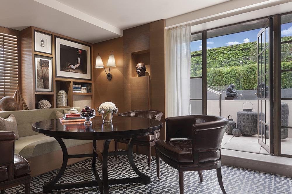 garden-house-suite