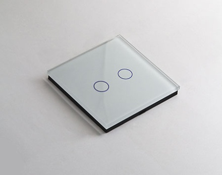 glass-light-switch