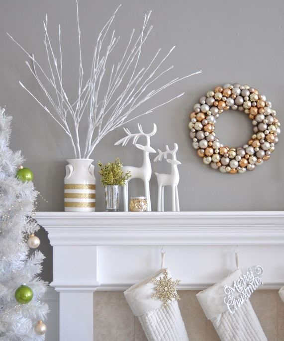 gold-xmas-wreath