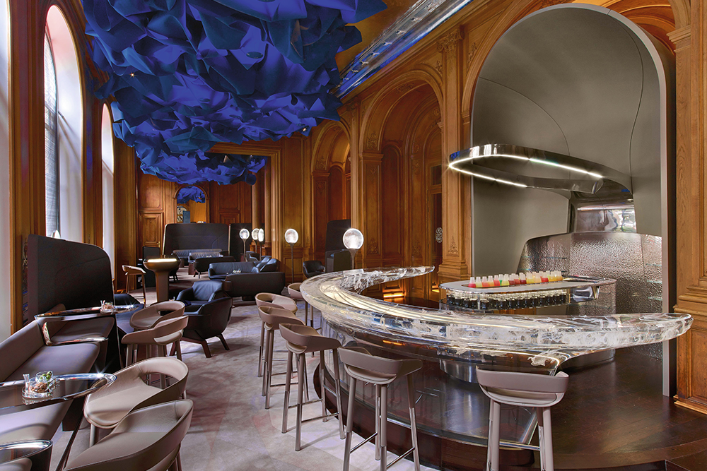 le-bar-plaza-athenee