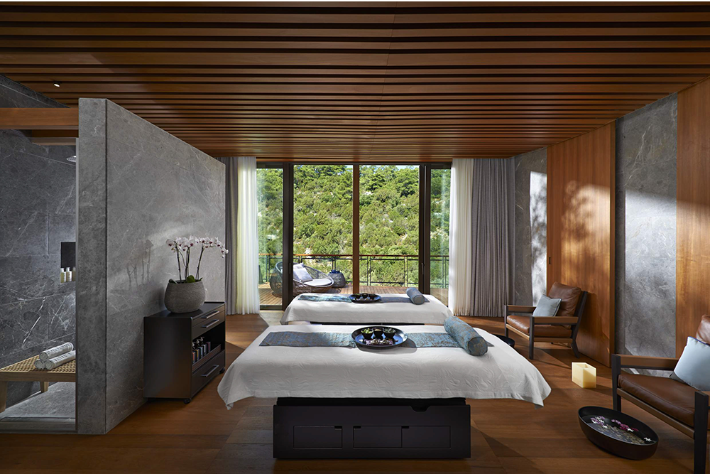 mandarin-oriental-bodrum-spa