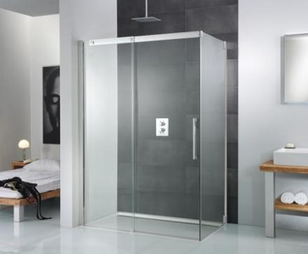 metro-shower-enclosure