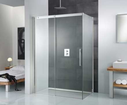 metro-shower-enclosure