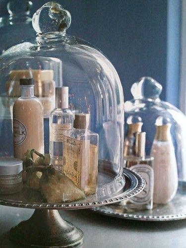perfume-cloche