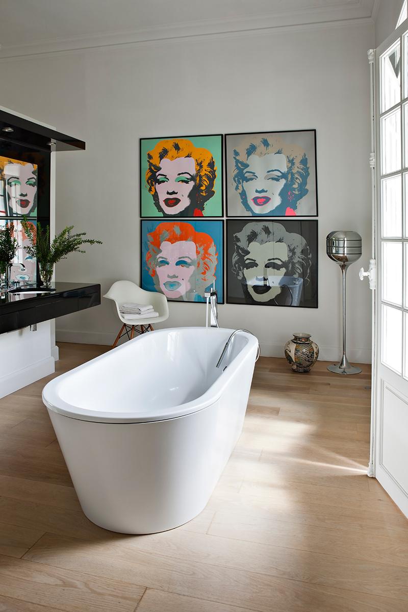 pop-art-bathroom