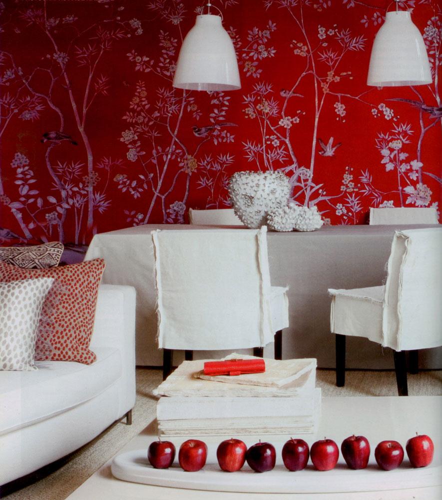 portobello-wallpaper