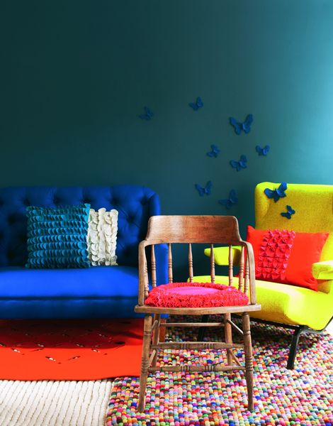 primary-colours-roomset