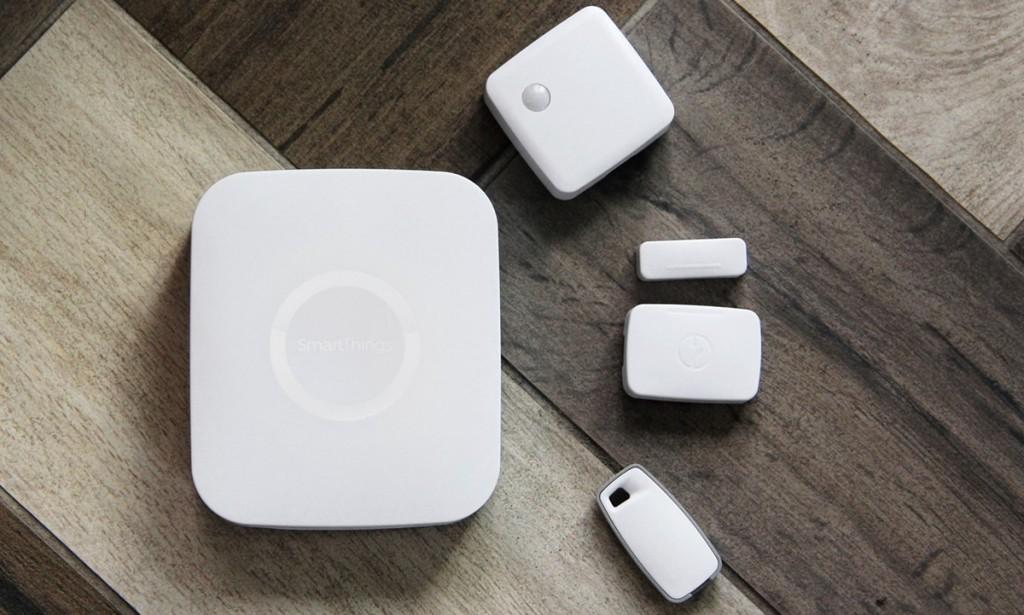 samsung-smartthings-hub