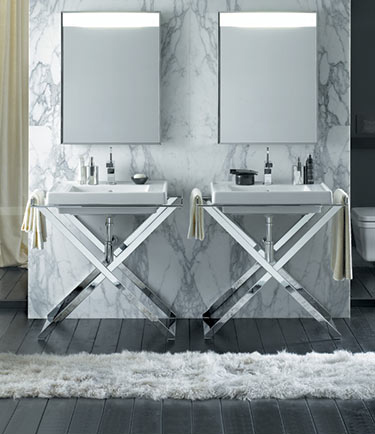 art-deco-wash-stand