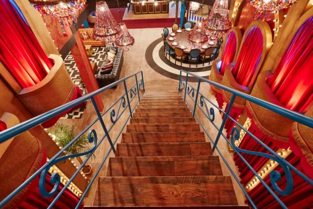 cbb-2016-stairs