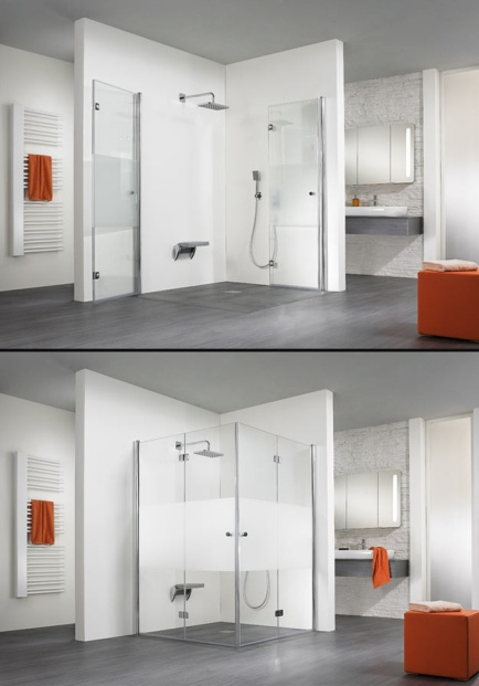 fold-around-easy-access-shower