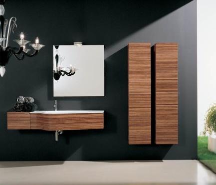 klass-bathroom-furniture