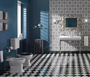 leo-classic-bathroom