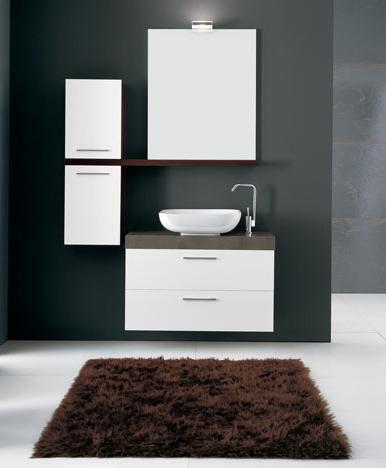 line-bathroom-furniture