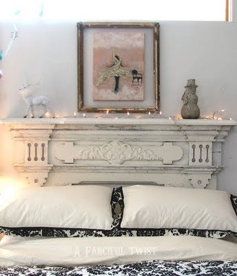 mantlepiece-headboard