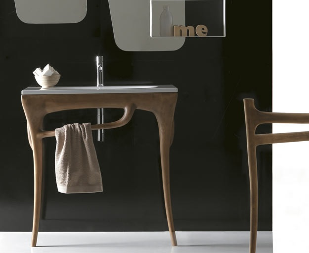 organic-wooden-washstand