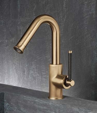 pau-brass-basin-tap
